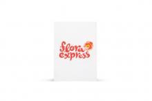 pop up открытки дизайн и печать