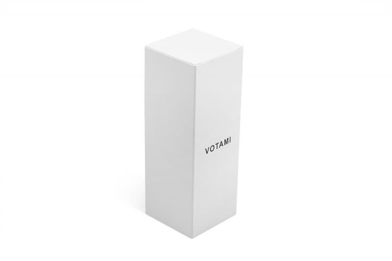 упаковка с pop up элементами