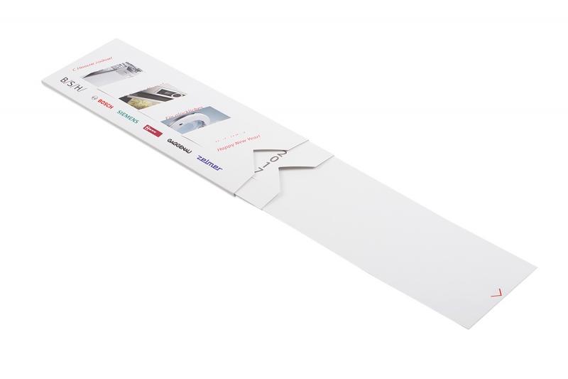 печать буклетов  большим тиражом