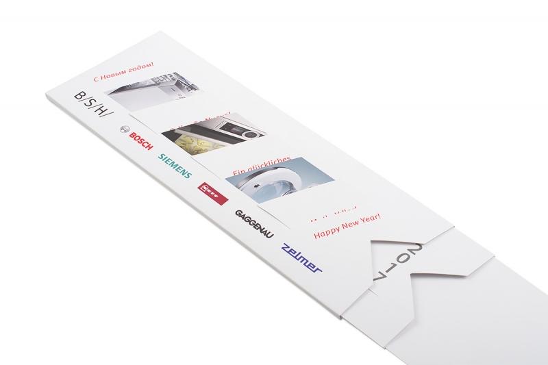 изготовление рекламных буклетов большим тиражом