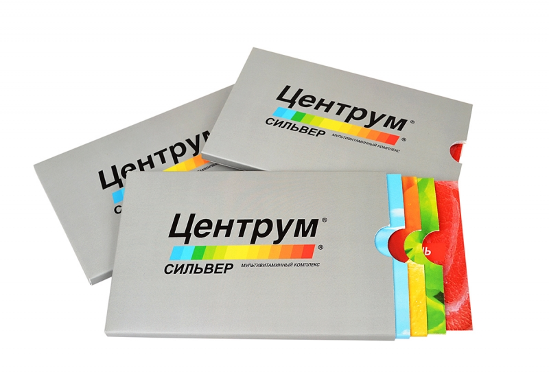 печать оригинальных брошюр о вашей компании и продукции