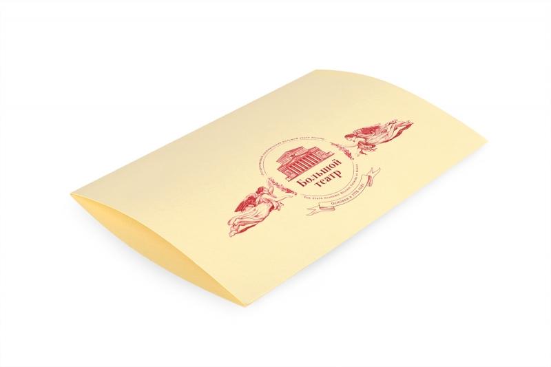 изготовление открыток на заказ под ваше мероприятие