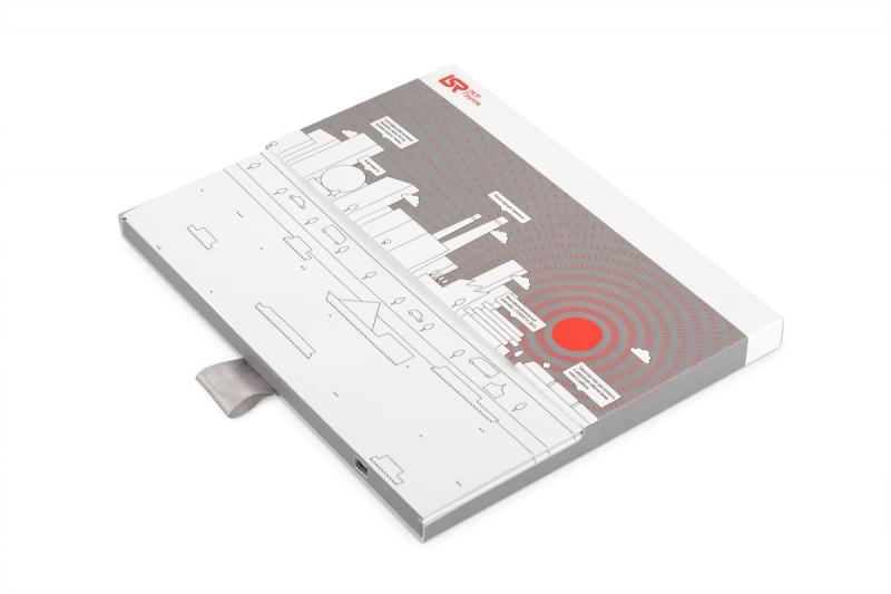 печать буклетов с вашей рекламой