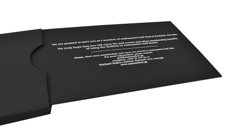 изготовление буклетов которые запомнят ваши клиенты
